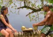 Дом 2 Остров любви — 884 выпуск (20.01.19)