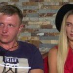 Бородина против Бузовой, 1 сезон, 117 серия