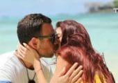 Дом 2 Остров любви — 10 выпуск (17.05.19)