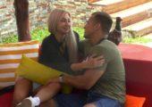 Дом 2 Остров любви — 1080 выпуск (04.08.19)