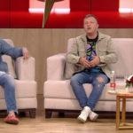 Бородина против Бузовой, 1 сезон, 238 серия