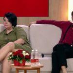 Бородина против Бузовой, 1 сезон, 263 серия