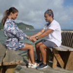 Дом 2 Остров любви — 1118 выпуск (11.09.19)