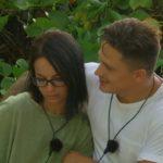 Дом 2 Остров любви — 1121 выпуск (14.09.19)