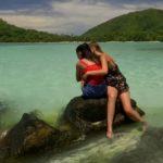 Дом 2 Остров любви — 1181 выпуск (14.11.19)