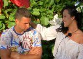 Дом 2 Остров любви — 1211 выпуск (13.12.19)
