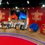 Бородина против Бузовой, 2 сезон, 18 серия