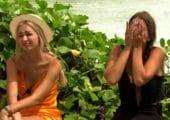 Дом 2 Остров любви — 1415 выпуск (04.07.20)