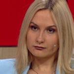 Бородина против Бузовой, 1 сезон, 493 серия