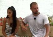 Дом 2 Остров любви — 1494 выпуск (21.09.20)