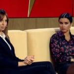 Бородина против Бузовой, 1 сезон, 599 серия