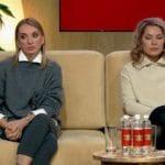 Бородина против Бузовой, 1 сезон, 600 серия