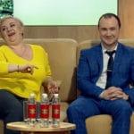 Бородина против Бузовой, 1 сезон, 620 серия