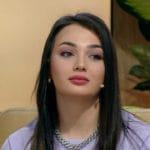 Бородина против Бузовой, 1 сезон, 621 серия